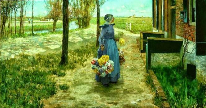 hitchcock-bloemen-19e-eeuw