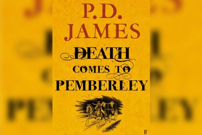 james-death-pemberley