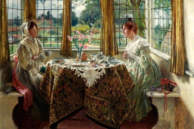 afternoon-tea-dames