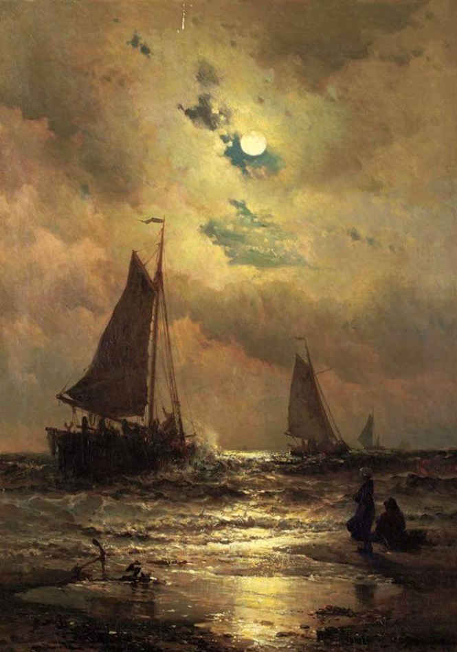 Nederland-in-de-19e-eeuw-de-Haas