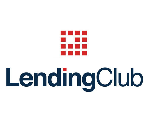 Lending Club deals for MyInstantOffer