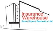 Insurance Warehouse Logo