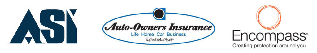ASI - Auto Owners - Encompass