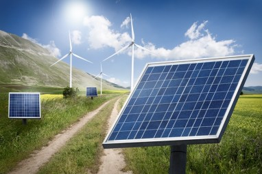 read about solar energy in Australia