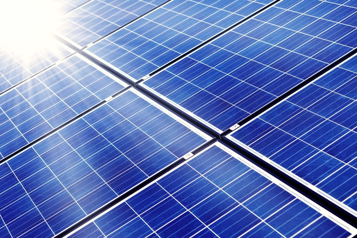 read articles from the solar energy blog