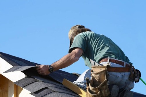 Help Stop Unlicensed Tradesmen From Woking in South Australia
