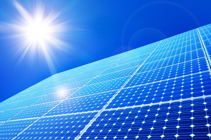 Are cheap solar panels and cheap solar systems really worth installing?