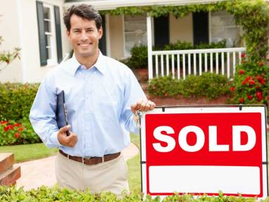 Find local real estate agents near you in Adelaide, South Australia.