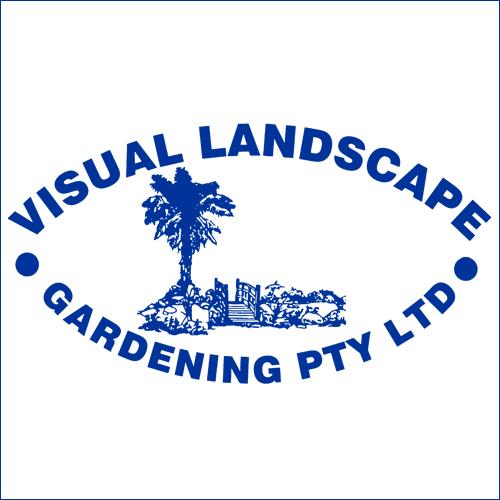 Landscapers Adelaide