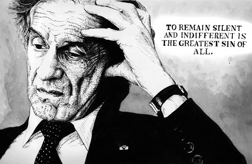 https://i1.wp.com/www.myinterestingfacts.com/wp-content/uploads/2014/01/Elie-Wiesel-Quotes.jpg