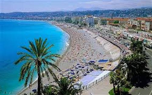 10 Interesting Nice France Facts - My Interesting Facts