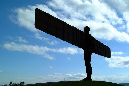 10 Interesting the North East of England Facts - My ... on ↗  id=73568