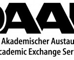 DAAD Scholarship in Germany