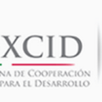Mexican Government Scholarships for International Students
