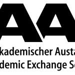 DAAD Germany Full Master's Scholarship