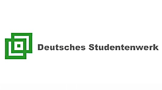 Free Undergraduate Education in Germany