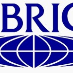 Fulbright Scholarship Program for Foreign Students