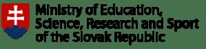 Slovak Scholarships