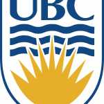 *UBC offers a Full Canadian Scholarship