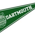 Dartmouth Need Blind Scholarships