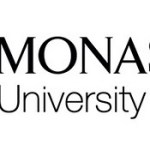 Monash Full Tuition International Leadership Scholarship