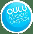 University of Oulu International Master's Scholarship Program 2013-2014