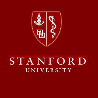 Full MasterCard Scholarship at Stanford University - International