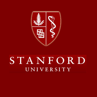 Full MasterCard Scholarship at Stanford University