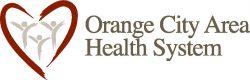 Orange City Area Health System