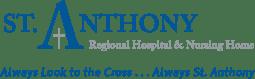 St. Anthony Hospital and Nursing Home