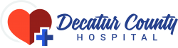 Decatur County Hospital