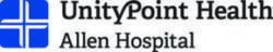 UnityPoint Health - Allen Hospital