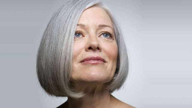 learn about the best wedge haircuts for women over 60 years old