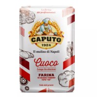 "Mulino Caputo ""Cuoco"""