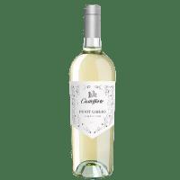 CastelForte Pinot Grigio D.O.C.