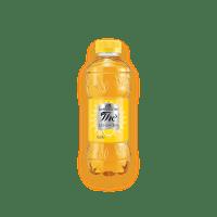 San Benedetto – Limone -12x - 50cl