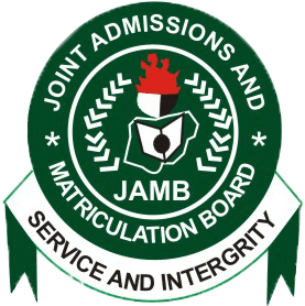 Joint-Admission-And-Matriculation-Board-Jamb