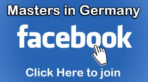 Facebook-Masters-in-Germany