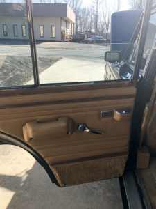 Jeep+Grand+Wagoneer+my+jeep+and+me+,com__IMG_1691_73