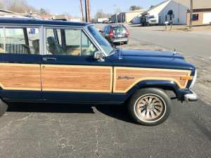 Jeep+Grand+Wagoneer+my+jeep+and+me+,com__IMG_1706_88