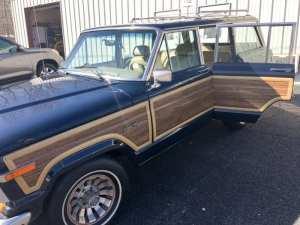 Jeep+Grand+Wagoneer+my+jeep+and+me+,com__IMG_1717_99
