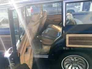 Jeep+Grand+Wagoneer+my+jeep+and+me+,com__IMG_1722_104