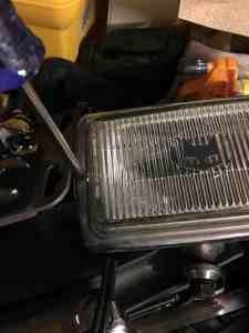 jeep-fog-light-marchal-850