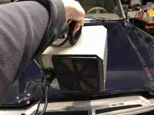 ozone-generator-odor-eliminator, mold, mildew, smell removal, remove cigarette smoke smell from a car