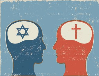 Michael Brown on Why Not Leave Jews With Judaism and Offer Christianity to the Gentiles?