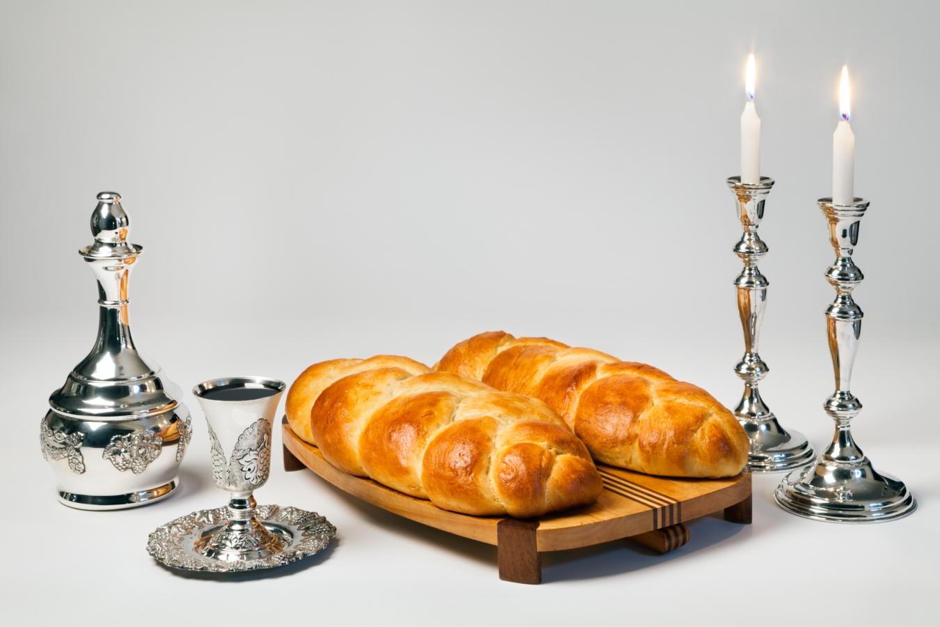 Shabbat Quiz My Jewish Learning