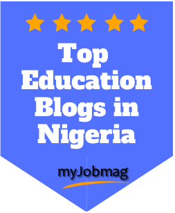 Top Education Blogs in Nigeria