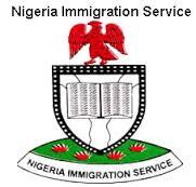Nigeria Immigration Service (NIS) Recruitment 2019 / 2020: Final Screening Exercise