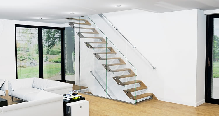 Cost Of Installing A New Staircase Material Labour Costs   Stair Carpet Fitting Cost   Hardwood   Stair Treads   Laminate Flooring   Wood   Berber Carpet Runner