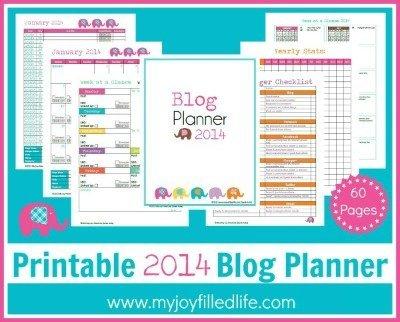 Blog Planner Image 1 1 400